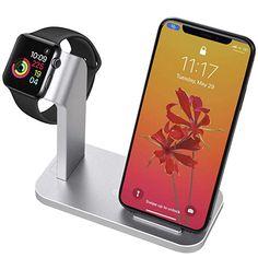Power case iphone