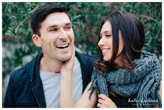 Get rid of those pre wedding and camera shy nerves with a pre wedding photoshoot! Engagement photos perth, pre wedding photos perth, wedding photographer