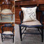 Custom Work for Clients - RedWindStudio Decor, Furniture, Home Decor, Chair