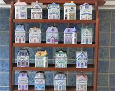 Bobs, Spice, Future, Etsy, Home Decor, Spices, Future Tense, Bob Hairstyles, Home Interior Design