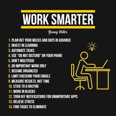 Leadership Development, Self Development, Personal Development, It Service Management, Time Management, Coping Skills, Life Skills, Financial Quotes, How To Focus Better