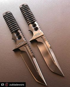 Armee Messer BW 101 inc Airsoft Jagd Outdoor Angler Taschenmesser