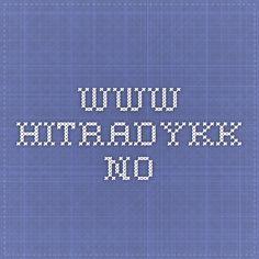 www.hitradykk.no