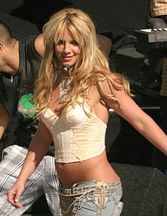 #BritneySpears #Glory #Interview Britney Spears Interviewed on the radio with Ryan Seacrest this Friday! _____ @britneyspears Interviewé à la radio avec Ryan Seacrest ce vendredi! http://ift.tt/2aR4Y0G http://ift.tt/2a7qUoh