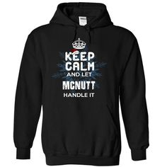 Keep Calm and Let MCNUTT Handle It #name #beginM #holiday #gift #ideas #Popular #Everything #Videos #Shop #Animals #pets #Architecture #Art #Cars #motorcycles #Celebrities #DIY #crafts #Design #Education #Entertainment #Food #drink #Gardening #Geek #Hair #beauty #Health #fitness #History #Holidays #events #Home decor #Humor #Illustrations #posters #Kids #parenting #Men #Outdoors #Photography #Products #Quotes #Science #nature #Sports #Tattoos #Technology #Travel #Weddings #Women