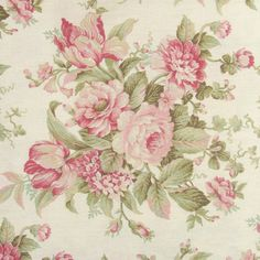 Home Decor Fabrics By The Yard home decor fabrics by the yard sumptuous 5 on design ideas Pink Rose Fabric By The Yard Shabby N Chic Home Decor Fabric For Pillows Or