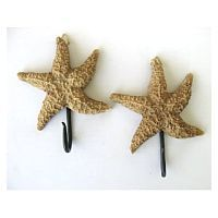 these would go great in our beach themed bathroom