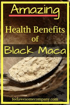 Black Maca Benefits and Uses (A Helpful Guide for black maca benefits and uses.black maca benefits and uses. Healthy Man, How To Stay Healthy, Healthy Living, Healthy Life, Diet And Nutrition, Health Diet, Health And Wellness, Women's Health, Black Maca Benefits
