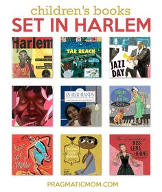 Kids Around The World, African American Art, Chapter Books, Book Lists, Childrens Books, The Incredibles, Posts, Education, Mom