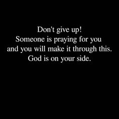 Bless God, in Jesus name Amen. God Prayer, Prayer Quotes, Spiritual Quotes, Faith Quotes, Bible Quotes, Positive Quotes, Motivational Quotes, Inspirational Quotes, Quran Quotes