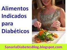 ejemplos de testimonios de diabetes gymnema sylvestre