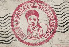 What You'll Be CreatingIn this tutorial, I will show you how to create a realistic rubber stamp effect in Photoshop. Turn any photo into a rubber stamp in just a few quick steps.The rubber stamp...