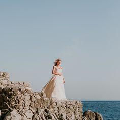 Lovely wedding in Positano <3 ________________ #lookslikefilm #wedding #party #weddingparty #celebration #bride #groom #bridesmaids #happy #happiness #unforgettable #love #forever #weddingdress #weddinggown #weddingcake #smiles #together #ceremony #romance #marriage #weddingday #flowers #celebrate #instawed #instawedding #party #congrats #congratulations #tellon @fujifilmitalia @fujifilm_northamerica @fujifilm_xseries @fujifilmx_us