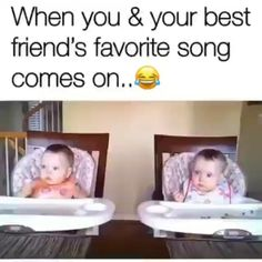 Funny Baby Memes, Funny Video Memes, Funny Short Videos, Really Funny Memes, Stupid Funny Memes, Funny Laugh, Funny Relatable Memes, Hilarious Jokes, Baby Humor