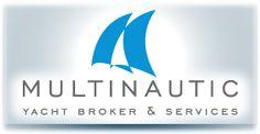 Realizzazione sito internet per MULTINATIC  (adattabile a qualsiasi risoluzione di schermo e a qualsiasi dispositivo mobile).  #nautica #Fano #webagency