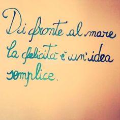 Scritte sui Muri Chourmo