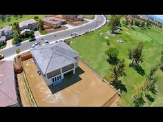 Take the Virtual Tour of this New Home -1014 Village Drive, Oceanside 92057 - The Greens at Arrowood Golf Course