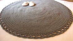שטיח סרוג  | OMANI | מרמלדה מרקט