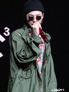 Gd Bigbang, Pretty Babe, Ji Yong, G Dragon, My King, Record Producer, Style Icons, Bangs, Sydney