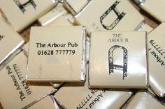 The Arbour after mint chocolates :) ; Arbour, Mint Chocolate, Chocolates, Restaurant, Wallet, Chocolate, Diner Restaurant, Restaurants, Brown