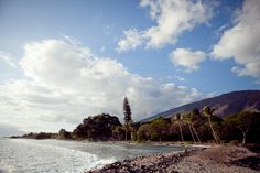 The beautiful Olowalu, Maui. West Maui, Day Wishes, Heaven On Earth, Places Ive Been, River, Island, Mountains, Heart, Outdoor
