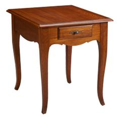Shop Side & Accent Tables | Decorative Tables | Ethan Allen
