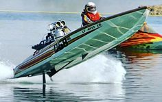 Fast Boats, Cool Boats, Speed Boats, Power Boats, Aluminium Boats, Drag Boat Racing, Boat Pics, Flat Bottom Boats, Ski Boats