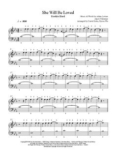 You Raise Me Up Sheet Music by Josh Groban | Piano, Piano ...