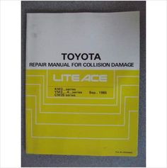 4f36bc2bf052ebc2a15f017448be17df repair manuals toyota toyota hiace mini truck chris gray cars pinterest toyota toyota townace cr27 wiring diagram at crackthecode.co