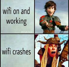 True. lol XD