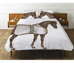 formafina.com.br - Informações sobre Edredom cavalo G