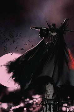The Batman Who Laughs: The Grim Knight cover and variant cover by Jock * Joker Batman, Batman Metal, Batman Dark, Batman The Dark Knight, Real Batman, Funny Batman, Batman Batmobile, Batwoman, Batgirl
