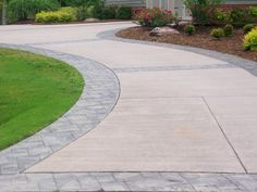 widening driveway ideas - Google Search