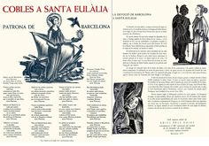 1977 - Eulalia - BCN