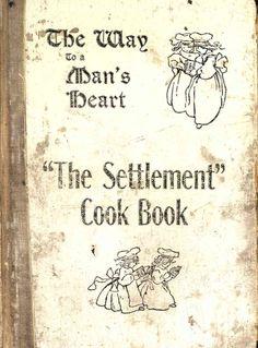 900 Vintage Items Ideas In 2021 Vintage Recipes Old Recipes Vintage Cookbooks