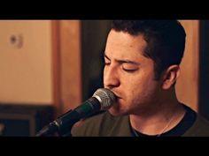 A Thousand Miles - Vanessa Carlton (Boyce Avenue feat. Alex Goot acousti...