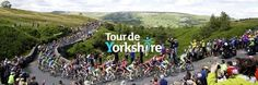 Tour De Yorkshire @ The Grainary @ The Grainary - Farm Stay Bed & Breakfast and Country Tea Rooms (The Grainary Keasbeck Hill Farm, Scarborough, North Yorkshire, YO13 0DT, United Kingdom) . On Friday May 01, 2015 at 11:00 am - 4:30 pm . The Tour De Yorkshire is passing through the fantastic North Yorkshire Moors and The Grainary in Harwood Dale is open to welcome Cyclists and Tourists alike who want to sample the atmosphere. URL: Booking: http://atnd.it/20674-0 . Price: FREE . Category…