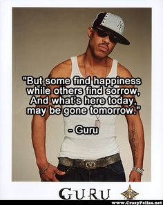 Name:  guru here today gone tomorrow.png  Views: 0  Size:  226.7 KB