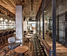 japanese design reclaimed materials - Google Search