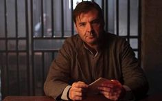 'Downton Abbey' Season 3 episode 3 spoilers: A break in Bates' case?