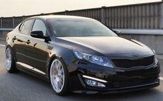 Kia Optima Turbo, Kia Optima K5, Car Stuff, Boss, Future, Vehicles, Ideas, Style, Cars