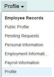 The Successfactors Employee Central Position Management Feature