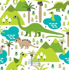 Dinosaur Adventures  #backdrops #backdrop #dropz #photobackdrop #photographybackdrop #scenicbackground #photobackground #vinylbackdrop #dropzbackdropsaustralia #photography