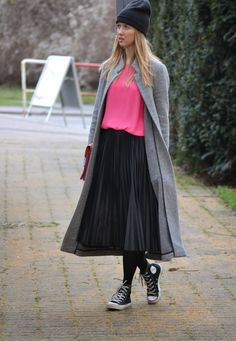 Style of Lucie Redlich: Christmas sales Christmas Sale, Midi Skirt, Winter, Skirts, Style, Fashion, Winter Time, Moda, La Mode