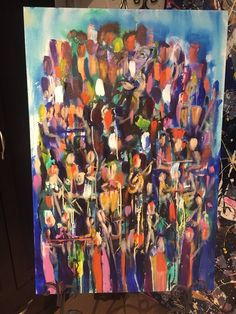 Art by Cindy Lee (@artbycindylee1) | Twitter Twitter, Gallery, Artist, Painting, Artists, Paintings, Draw, Drawings