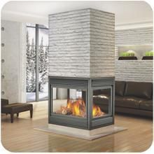 10 Wood Stoves Ideas Wood Burning Stove Wood Freestanding Fireplace