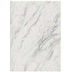 Superbe Kitchen Countertop BELANGER LAMINATES INC   4925 07 Calcutta Marble    9874925 07