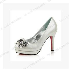 silver tribal print ankle heel booties comfort stiletto heels beach sandal closed matte shimmer