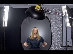 ▶ Photography Lighting: Tips from David Hobby - YouTube Photography Lighting Setup, Photography Settings, Lighting Setups, Photography Tools, School Photography, Photography Lessons, Photo Lighting, Flash Photography, Photoshop Photography