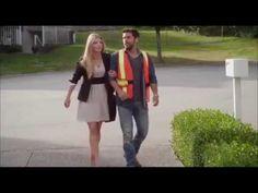 Tome Cuidado ( Dublado) Filme de Suspense/Drama